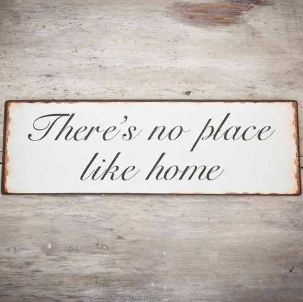 mrwonderful_cartel-vintage-metal-no-place-like-home_01