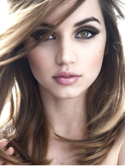 MrWonderful_peinados_maquillaje_16