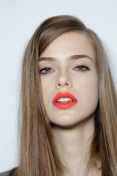MrWonderful_peinados_maquillaje_6