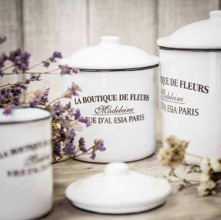 mrwonderful_potes_ceramica_blancos_fleuers_03