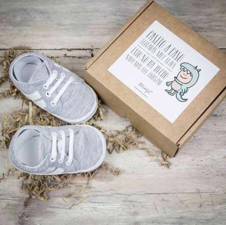 mrwonderful_zapatos-bebe_01
