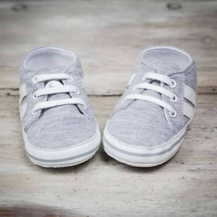mrwonderful_zapatos-bebe_07