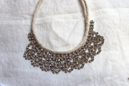 necklace4