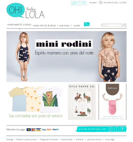 Mr_Wonderful_shop_oh_baby_lola_12