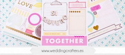 WeddingCrafters_Imagen_03