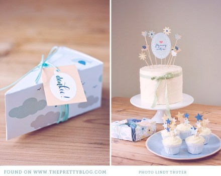 Mr_Wonderful_ DIY_descargable_personaliza_tu_pastel_cumpleanos_boda_fiesta_002