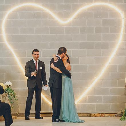 La boda indutrial_f2studio fotografia-16