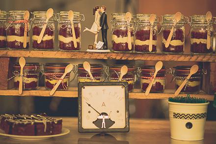 La boda indutrial_f2studio fotografia-28