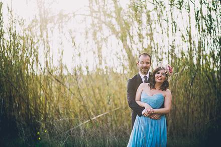 La boda indutrial_f2studio fotografia-5b