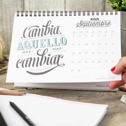 mrwonderful_calendarios_2014-166