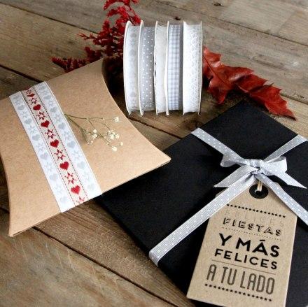 Mr_wonderful_shop_decoracion_navidad_2014_0106