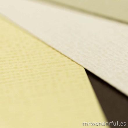 mrwonderfulshop_71252_papeles_color_neutros_con_textura_para_scrap_03