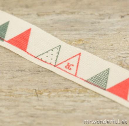 24880_cinta-craft-triangulos-7