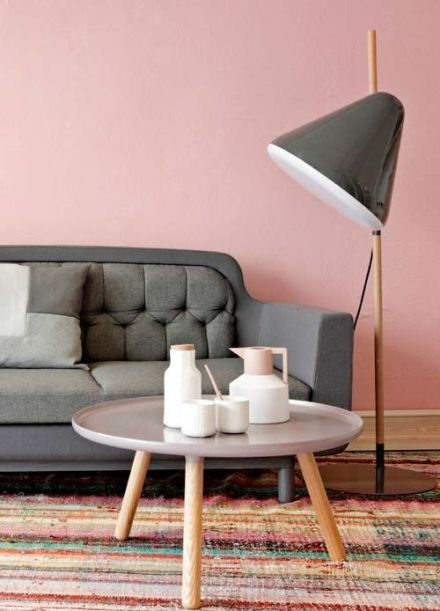 mrwonderful_paleta_colores_rosa_pale_pink_014