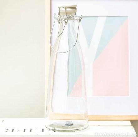 mrwonderful_BX710L_Botella-cristal-tapon-cierre-1
