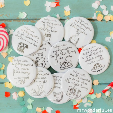 mrwonderful_CHAP05_pack-10-badges-with-superpowers-for-celebration-23