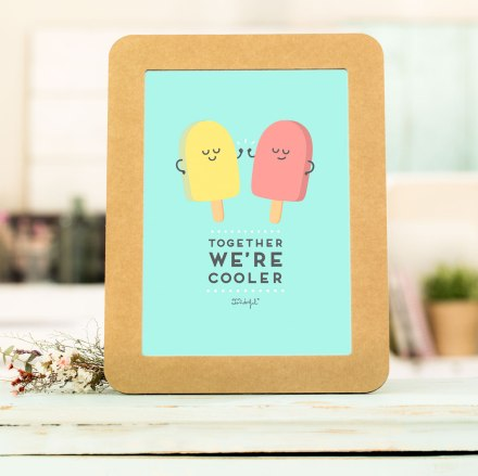 mrwonderful_LAM-RELIEVE-20-MARCO_together-cooler