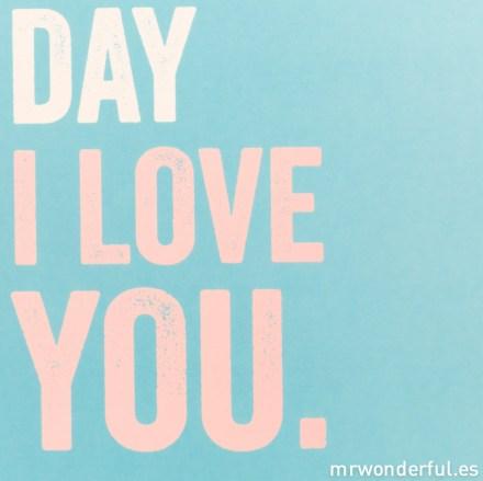 mrwonderful_lamina-soporte-A5-07_every-day-i-love-you-6