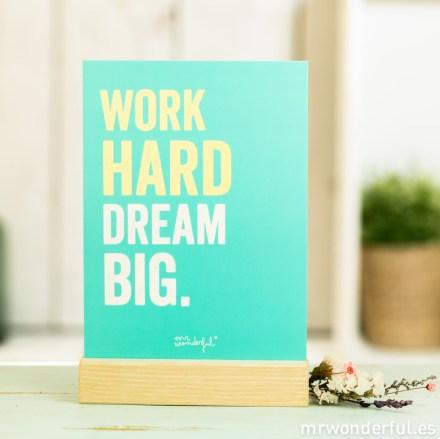 mrwonderful_lamina-soporte-A5-09_work-hard-dream-big-3