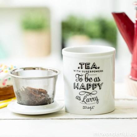 mrwonderful_Mug to−basic_WON86_Be-as-happy-as-larry-10