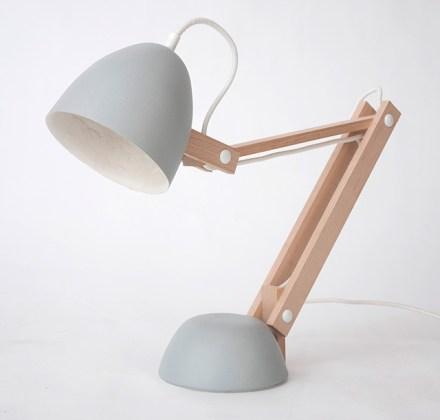 mrwonderful_objetos_bonitos_escritorio_01