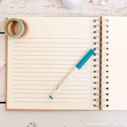 mrwonderful_1759_album-scrapbook_wedding-planner-8