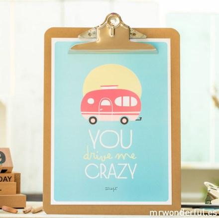 mrwonderful_LAM-SUMMER-01_lamina-you-drive-me-crazy-1
