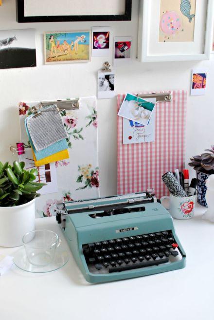 mrwonderfulshop_decoracion_clipboards_carpetas_con_pinza_023