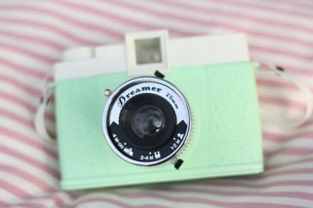 mrwonderful_color_mint_verde_019