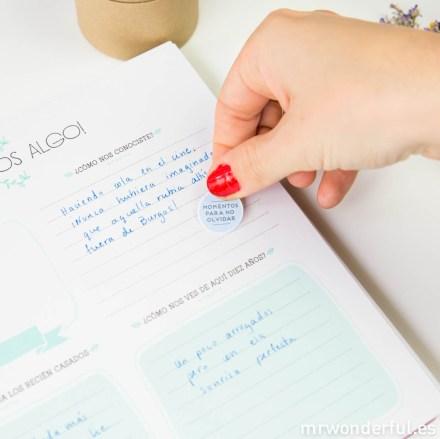 mrwonderful_LIBRO_06_libro-firmas-bodas-originales_Guestbook-28