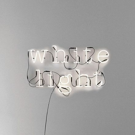 mrwonderful_neon_light_04