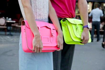 8-neon-satchel-1