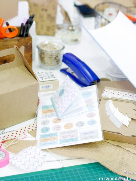 mrwonderful_Curso-Packaging_Bego_teaonthemoon-90