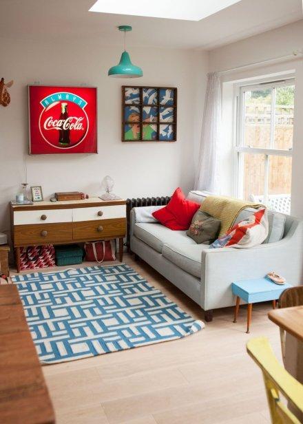 Mrwonderful_decoracion_casa_color_pastel_010
