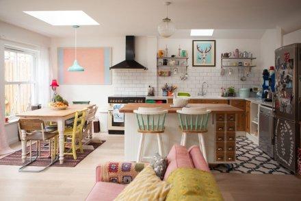 Mrwonderful_decoracion_casa_color_pastel_02