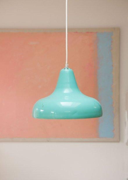 Mrwonderful_decoracion_casa_color_pastel_021