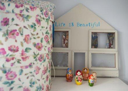 Mrwonderful_decoracion_casa_color_pastel_026