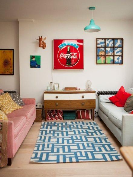 Mrwonderful_decoracion_casa_color_pastel_031