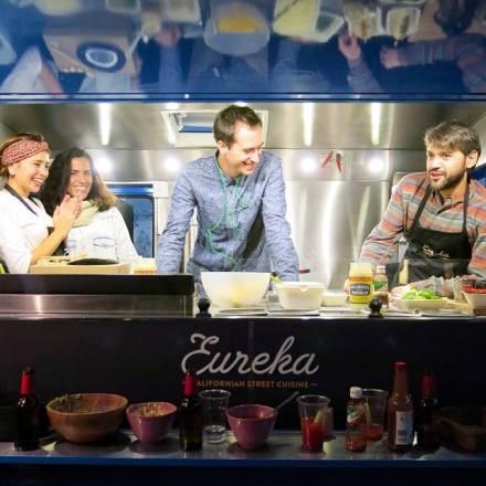 mrwonderful_foodtruck_comida_sobre_ruedas_14