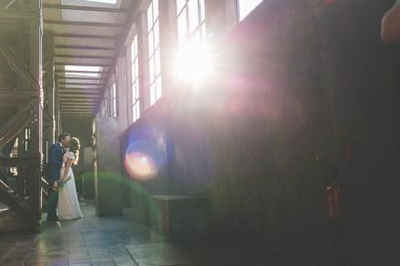 F2studio-fotografos-de-boda-Asturias24