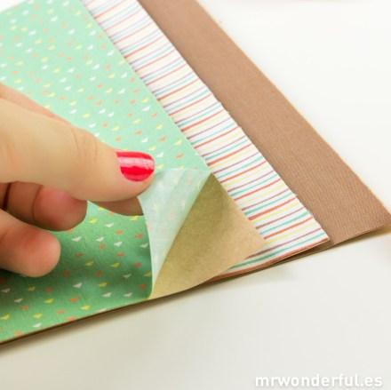 mrwonderful_DFS3S10_textil-adhesivo-algodon-scrap_child-10