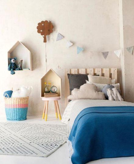 mrwonderful_habitaciones_para_peques_010