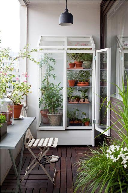mrwonderful_jardin_balcon_06