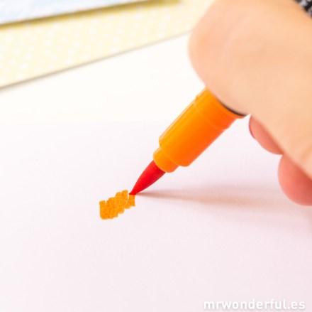 mrwonderful_TMP-200_rotulador-tinta-dos-puntas_naranja-6