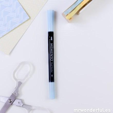 mrwonderful_TMP-604_rotulador-tinta-dos-puntas_azul-cielo-1