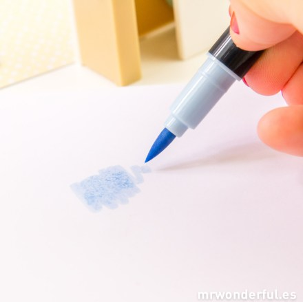 mrwonderful_TMP-604_rotulador-tinta-dos-puntas_azul-cielo-10