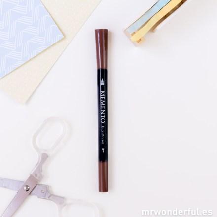 mrwonderful_TMP-800_rotulador-tinta-dos-puntas_marron-chocolate-1