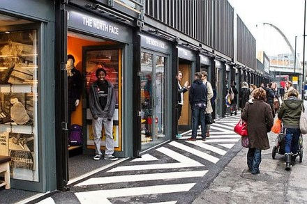 Boxpark-Shoreditch-3