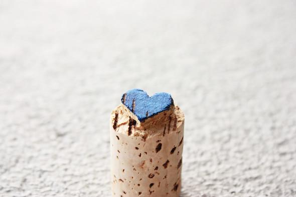 ¡Recorcholis! Qué 10 buenas ideas para hacer con tapones de corcho.