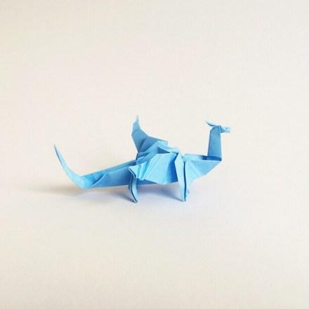 mrwonderful_Ross_Symons_origami_white_onrice_016